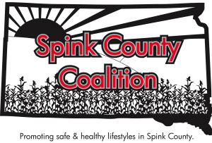Spink County Coalition Logo